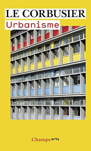 9782081262195: Urbanisme