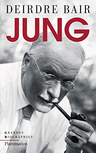 Jung (French Edition): Deirdre Bair