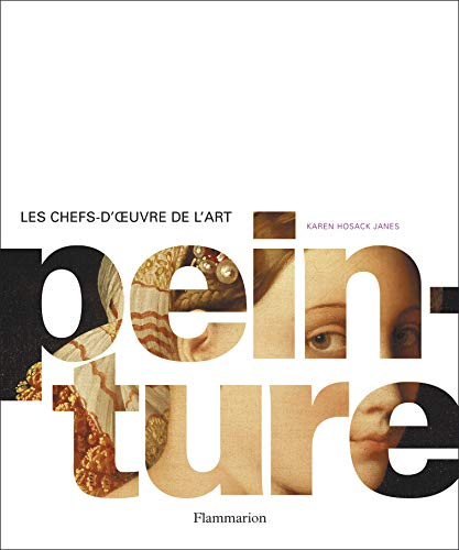 Chefs-d'oeuvre de l'art (French Edition)