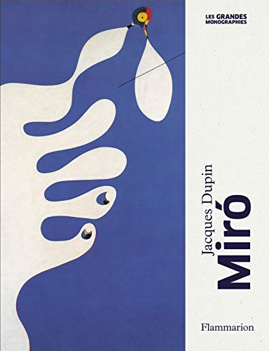 Miró (2081266636) by Jacques Dupin