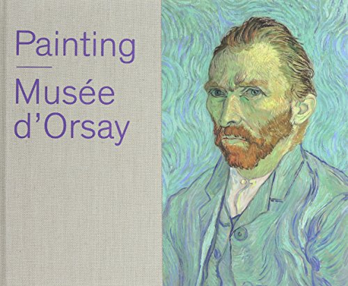 painting - musee d'orsay (2081266660) by [???]