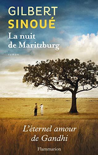 9782081268791: La nuit de Maritzburg