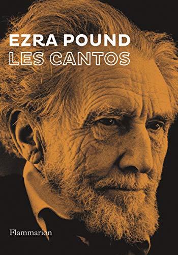 9782081272422: Les Cantos