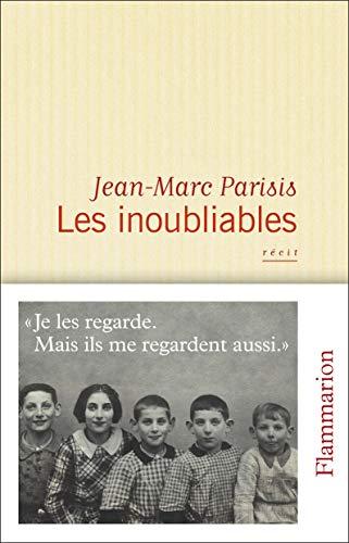 9782081274075: Les Inoubliables