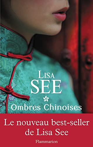 9782081276451: Ombres chinoises