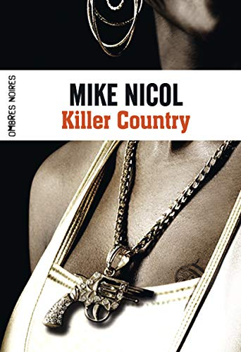 Killer Country: Cole Jackson