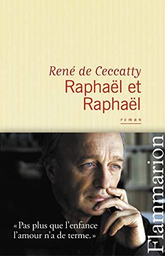 9782081278998: Rapha�l et Rapha�l