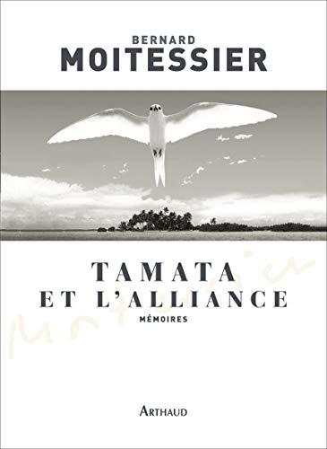 9782081279933: Tamata et l'Alliance