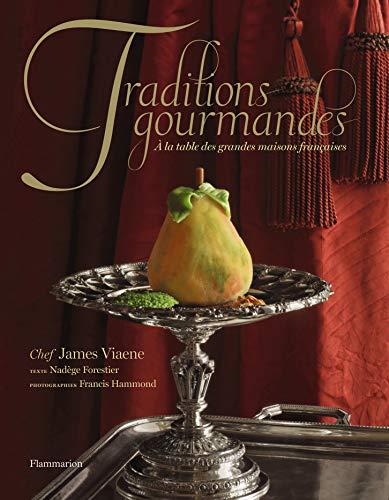 9782081282735: Secrets gourmands