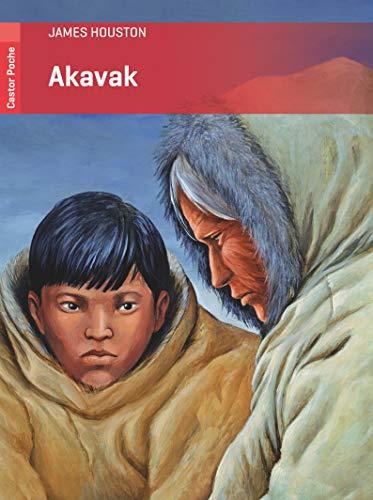9782081287587: Akavak