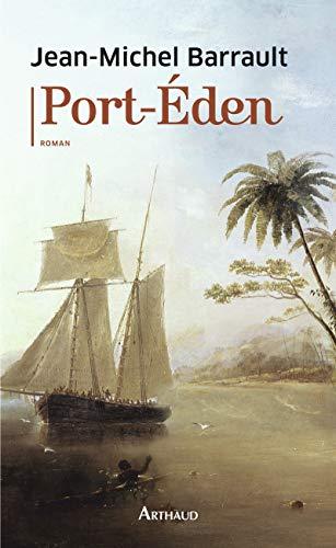 Port-Eden: n/a