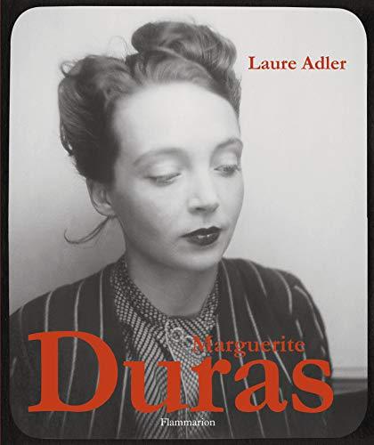 9782081295735: Marguerite Duras