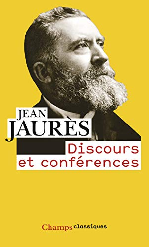9782081307629: Discours Et Conferences (French Edition)