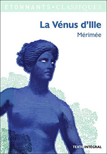 9782081308176: La Vénus d'Ille