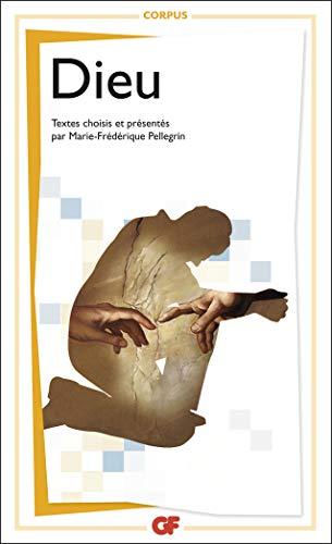 9782081309937: Dieu (GF Corpus)