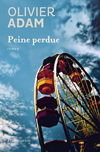 9782081314214: Peine Perdue