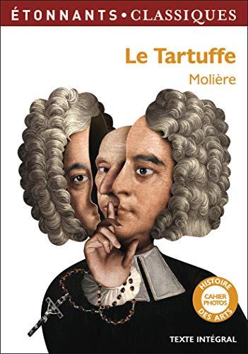 9782081314825: Le Tartuffe