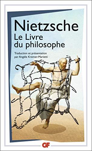 9782081331785: Le Livre Du Philosophe (French Edition)