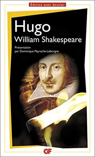 9782081331846: William Shakespeare