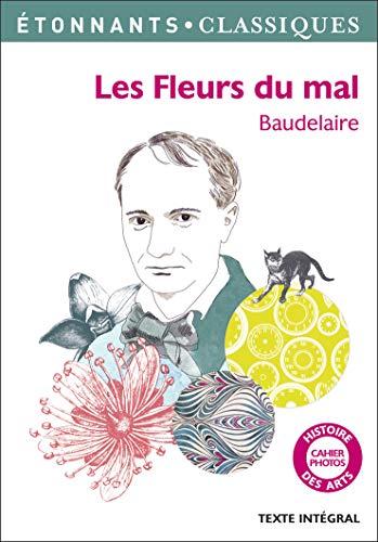 9782081336568: Les Fleurs du Mal (French Edition)