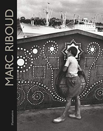 9782081346987: Marc Riboud (Fr)