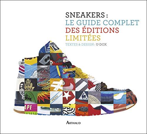 9782081348417: Sneakers