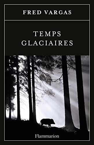 9782081360440: Temps glaciaires