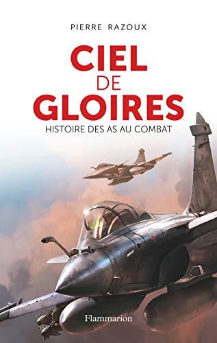 Ciel de gloires : Histoire des as au combat