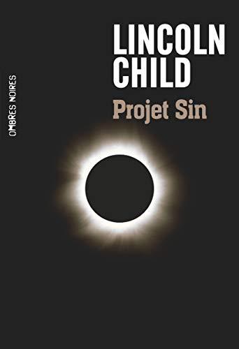 9782081367746: Projet Sin
