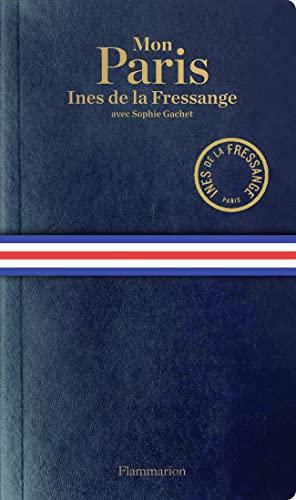 9782081370494: Mon Paris [ Guide touristique ] (French Edition)
