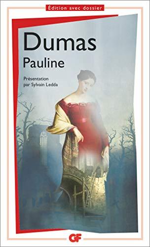 9782081380066: Pauline