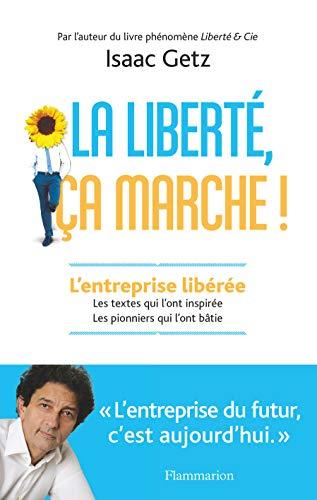 9782081380219: La libert�, �a marche !