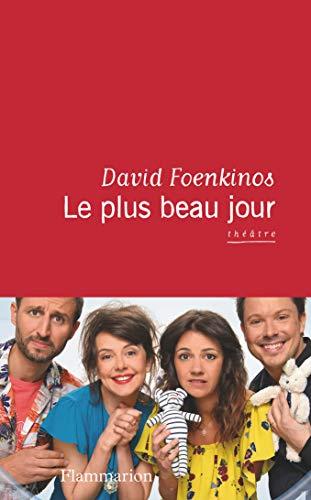 9782081387881: Le Plus Beau Jour