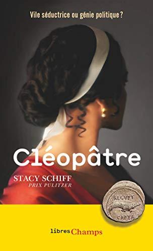 9782081390447: Cléopâtre