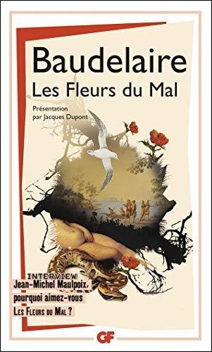 Les Fleurs Du Mal Et Autres Poemes: Charles Baudelaire
