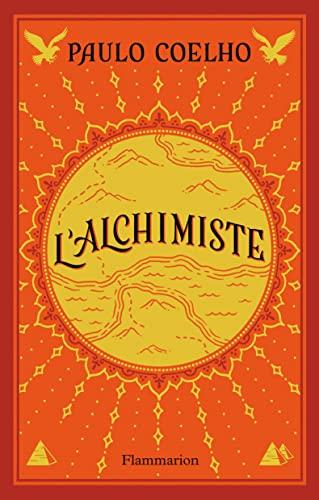 9782081394704: L'Alchimiste
