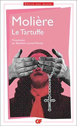 9782081415966: Le Tartuffe