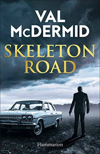 9782081421240: Skeleton Road
