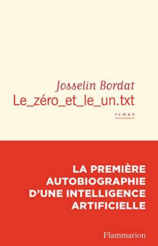 9782081427556: Le_zéro_et_le_un.txt