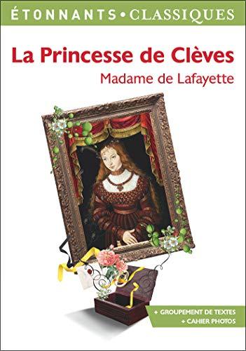 9782081479265: La Princesse de Clèves