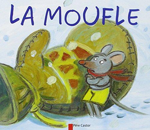 9782081602762: La moufle