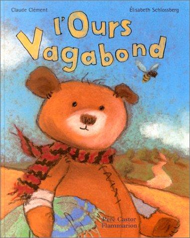 9782081606630: L'Ours vagabond