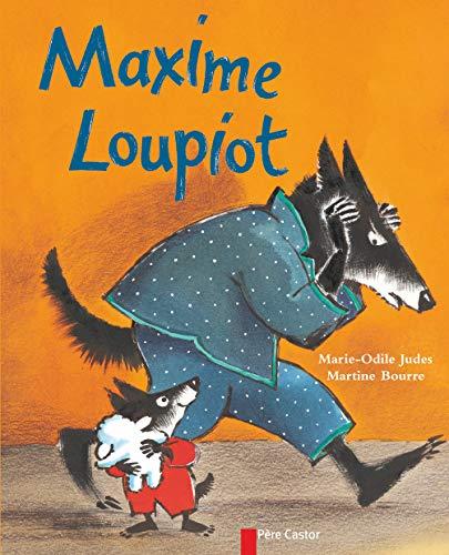9782081609877: Maxime Loupiot