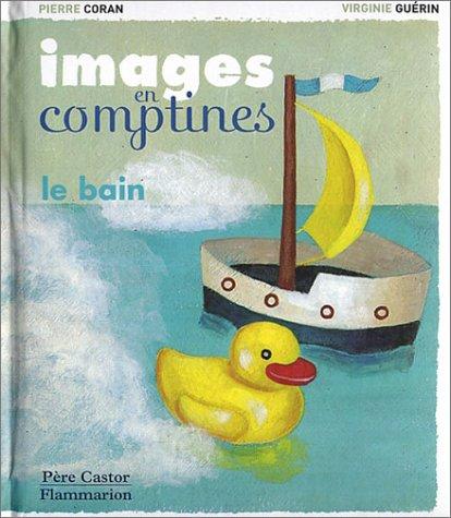 9782081616745: Le Bain