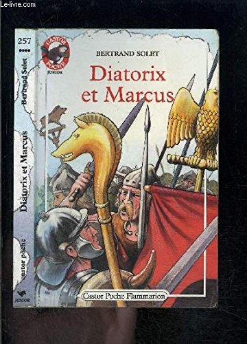 Diatorix et marcus: n/a