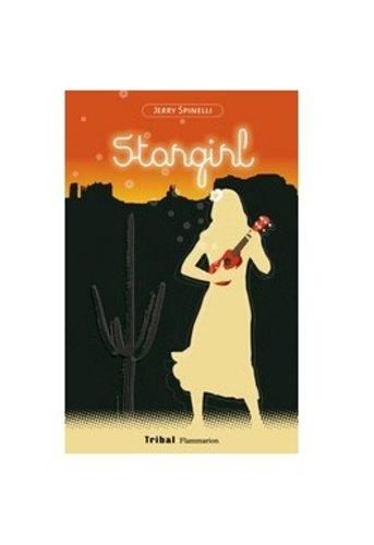 9782081620087: Stargirl