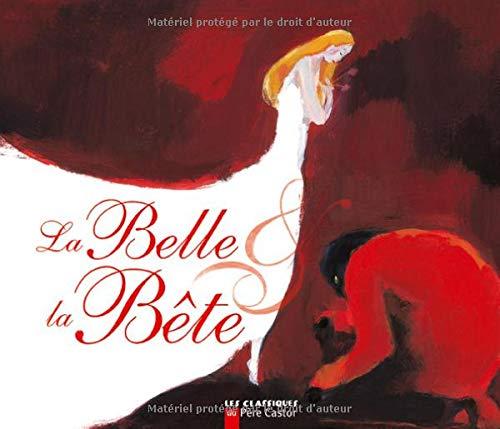 9782081627727: La Belle et la Bête