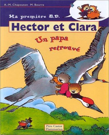 9782081635272: Un papa retrouvé (French Edition)