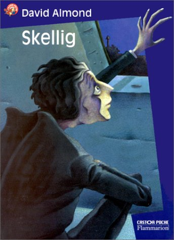 essay analysis of skellig Skellig film analysis essay this unit includes the full text of 5 classic short stories to teach students fundamental literary elements such as characterization.
