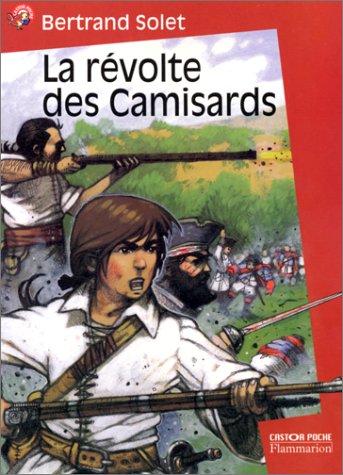 9782081648074: La Révolte des Camisards